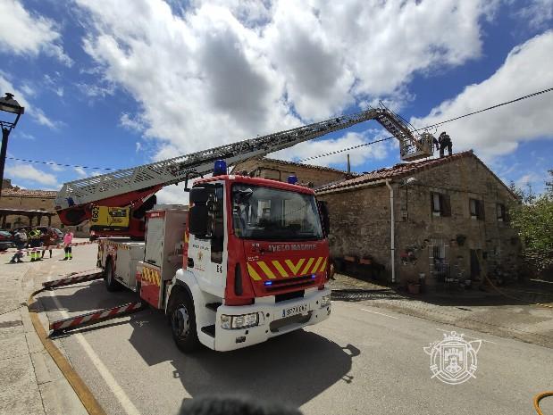 suceso-bomberos
