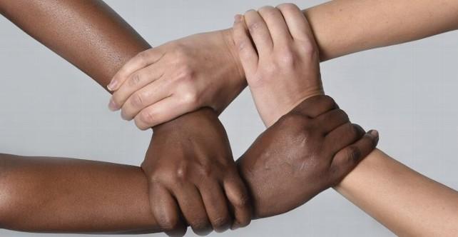 racismo-piel