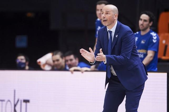 joan-entrenador