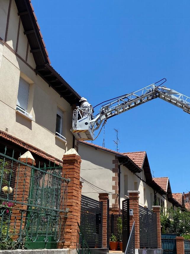 bomberos-enjambre