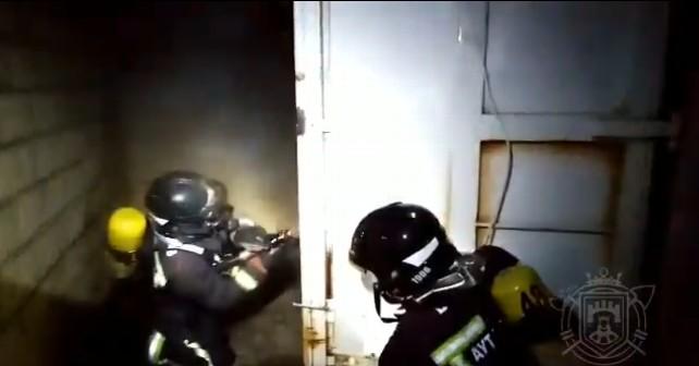bomberos-puntolimpio