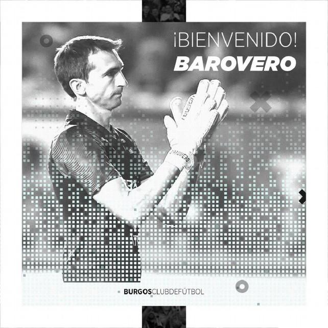 barovero-fichaje