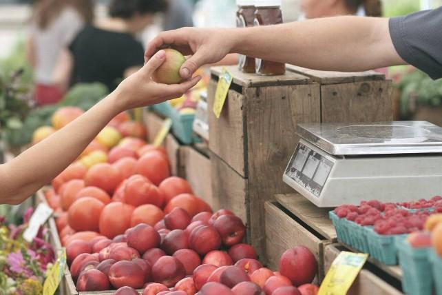 fruta-comprar-mercado