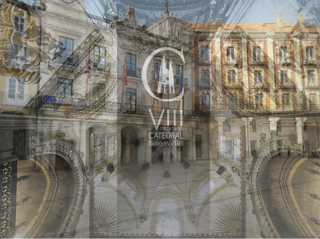 confidencial-ayuntamiento-centenario