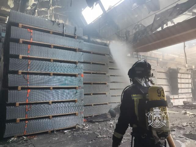 bomberos-villalonquejar