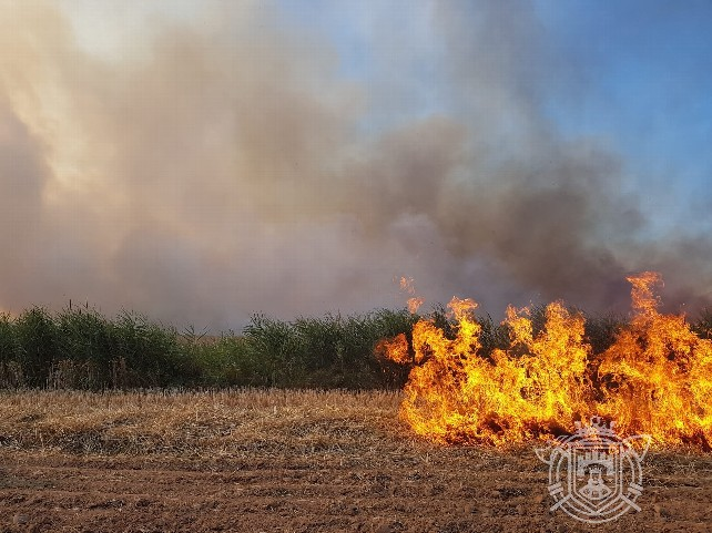 incendio-villagutierrez-dos