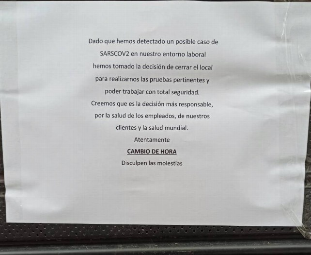 bar-miranda-covid