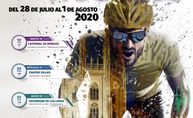 vuelta-burgos-2020-cartel