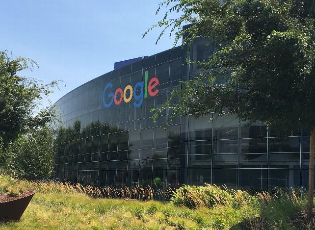 google-sede-eeuu