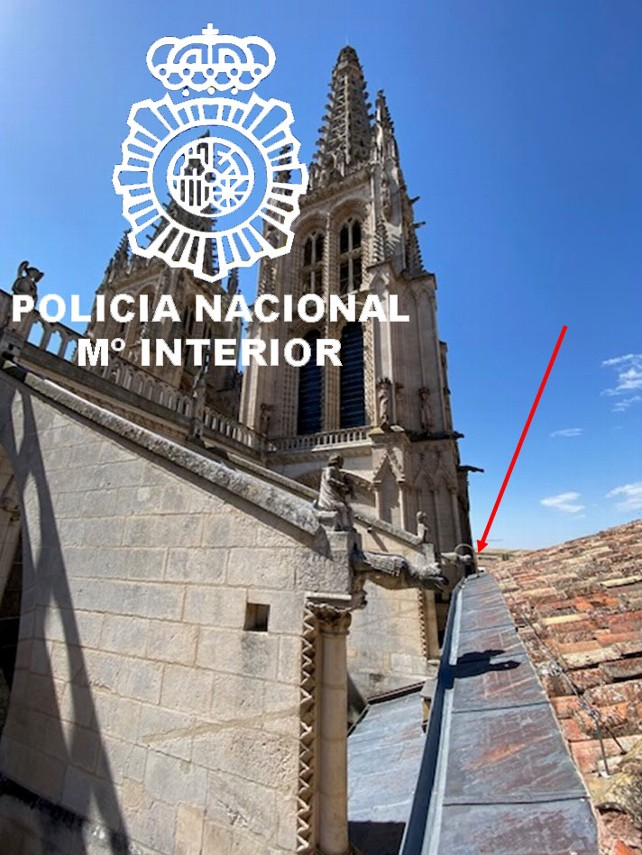 dron-catedral2