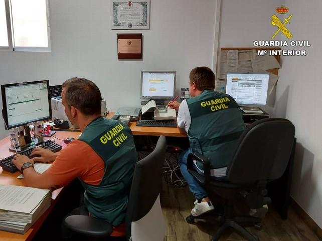 guardia-civil-trabajando