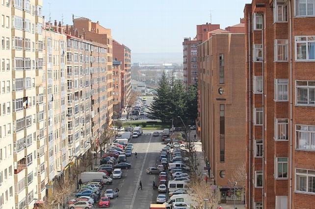 gamonal-barrio