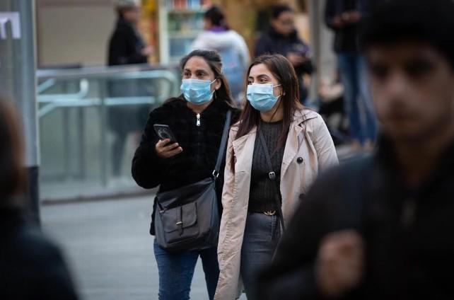 mascarillas-pandemia-covid