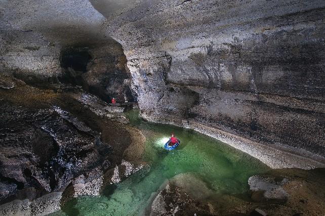 ojo-guarena-cueva2