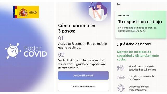 app-rastreo
