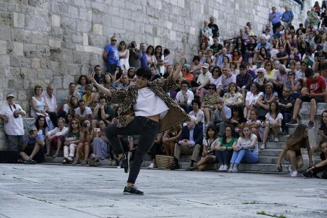 bailar-certamen-burgos-nueva-york