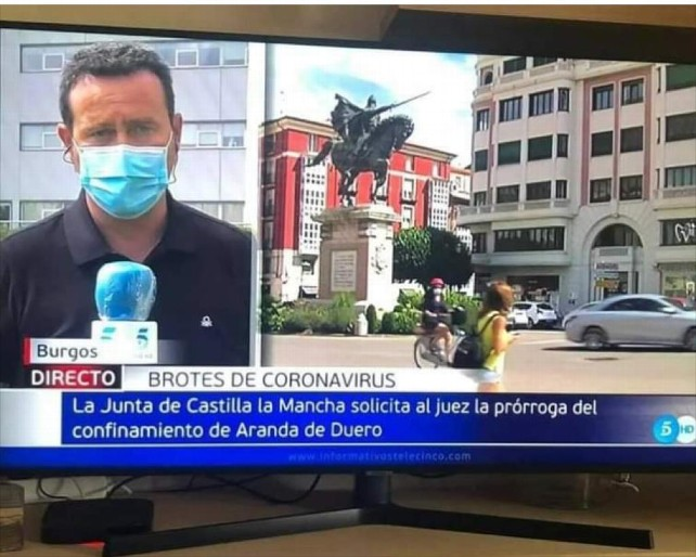 coronavirus-medios-comunicacion-humor
