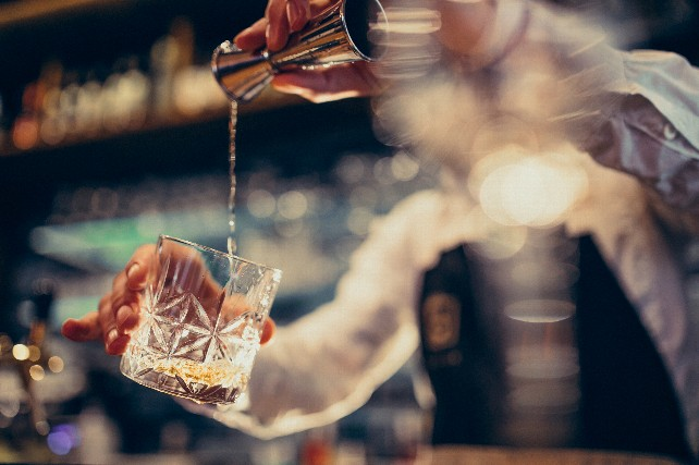 copa-alcohol
