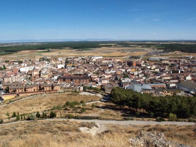 iscar-pueblo