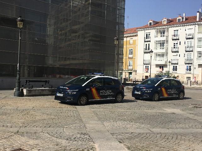 policia-nacional-burgos