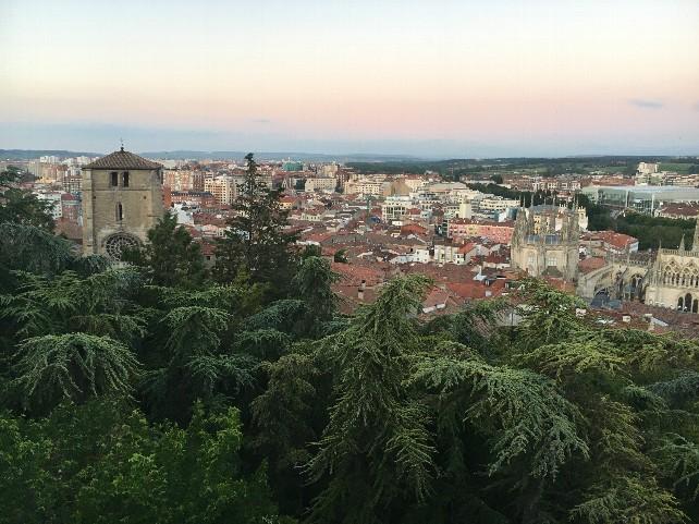 catedral-vistas-castillo-dos