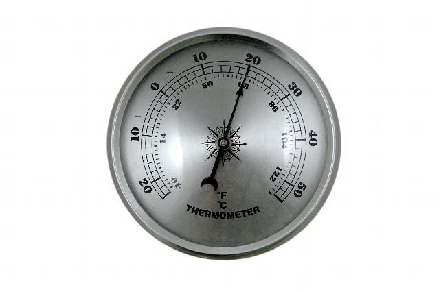 termometro-temperaturas