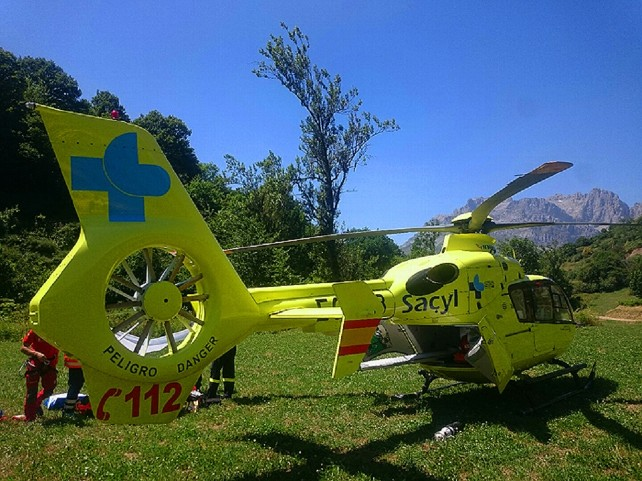 helicoptero-sacyl