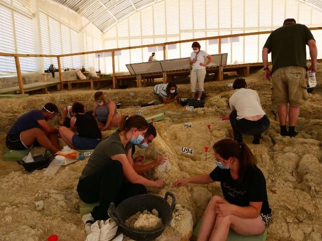 yacimiento-arqueologico-granada
