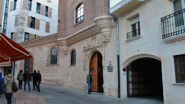 albergue-municipal-casa-cubos