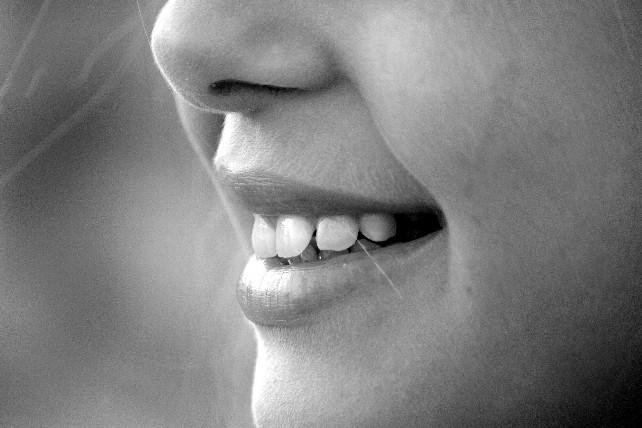 sonrisa-ninia