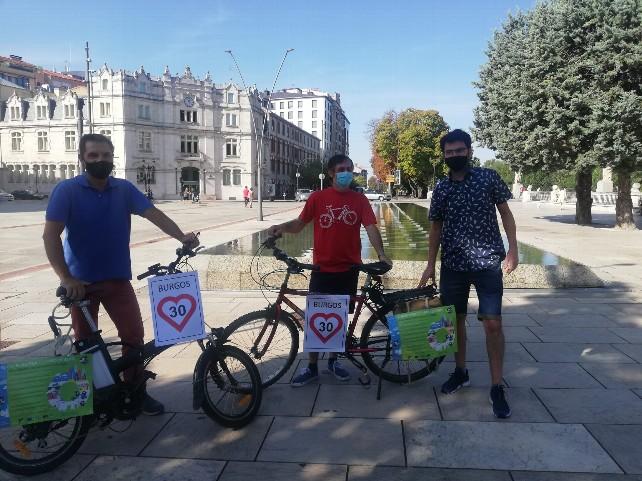 semana-movilidad-sostenible