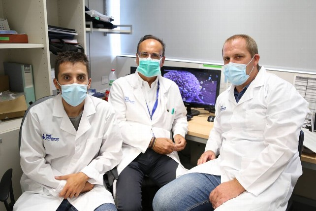 ciencia-metastasis-cancer