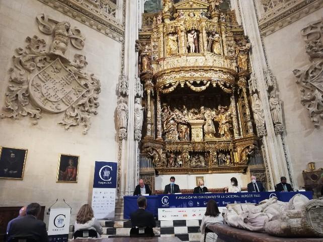 actividades-fundacion-catedral