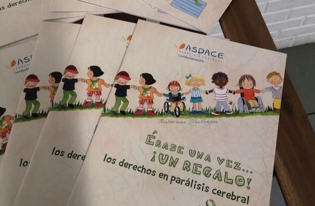 aspace-paralisis-cerebral