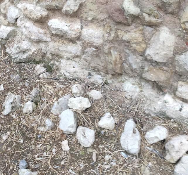 muralla-denuncia