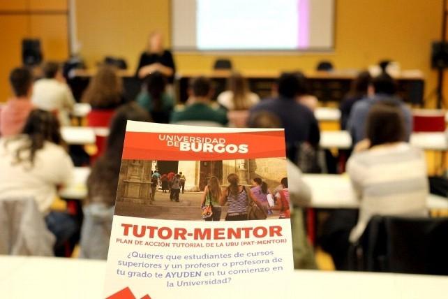 programa-mentor