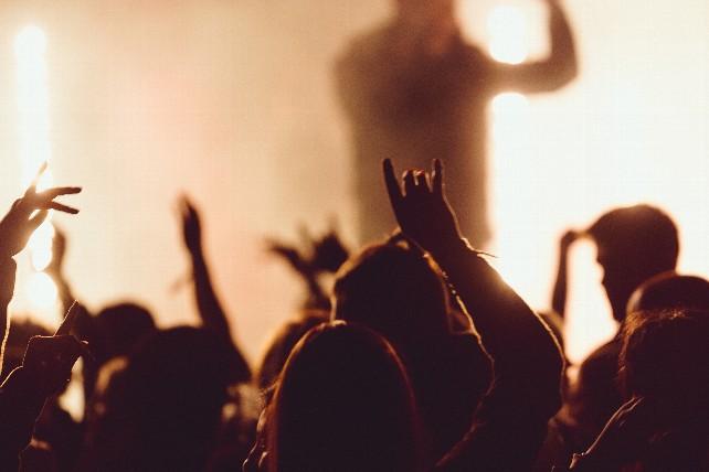 concierto-agenda-cultural