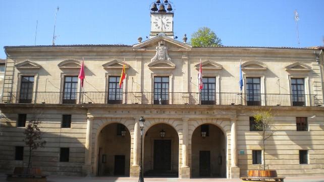 miranda-ayuntamiento