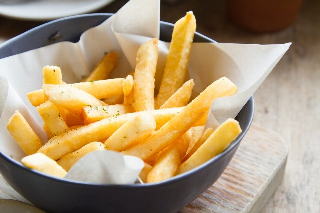 comida-patatas-fritas-alimentacion