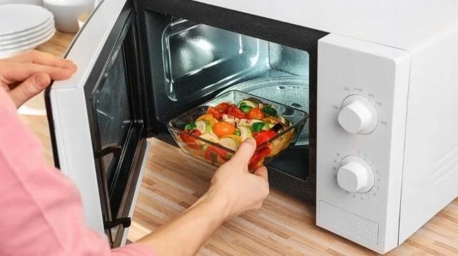 comida-microondas