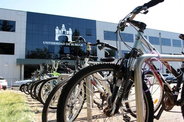 bicicleta-ubu-universidad-movilidad-bici