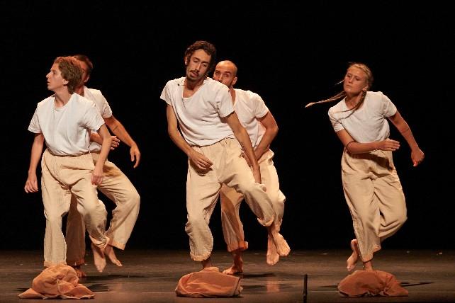 certamen-danza