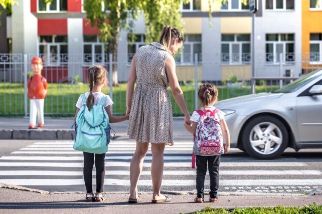 colegio-ninos-madre
