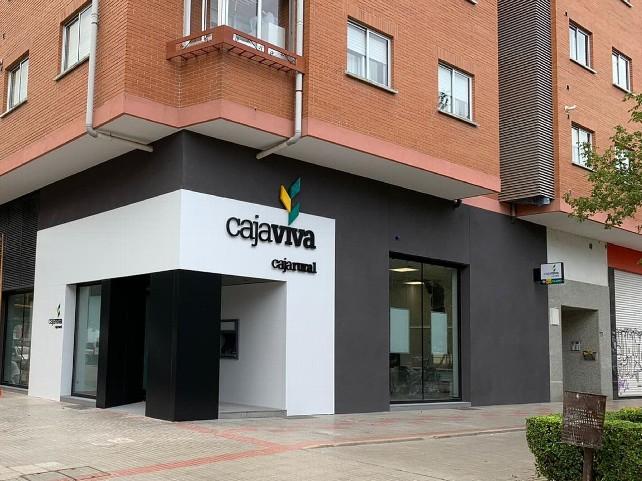 cajaviva-rural-oficina