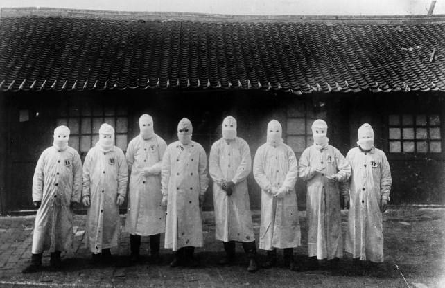pandemia-china