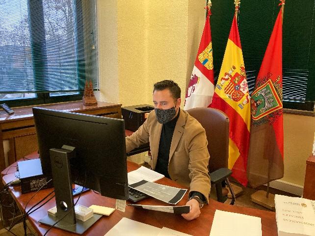 alcalde-despacho-daniel-rosa