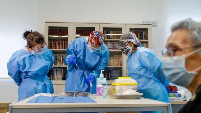 vacuna-covid-enfermera