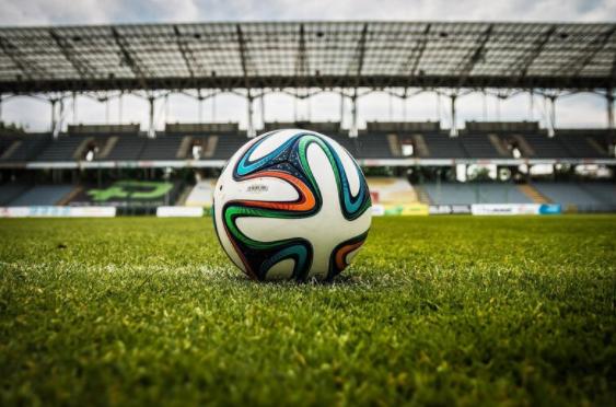 futbol-apuestas-deportivas