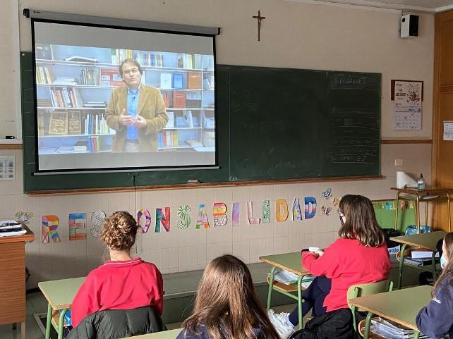 colegio-la-salle-programa-valpuesta