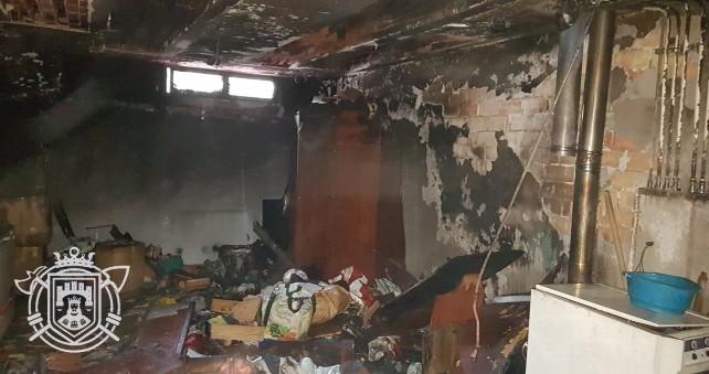 incendio-garaje